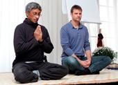 Spirit Of Yoga Yoga In Business